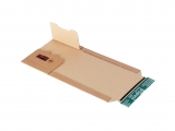 B02.01 Universal-Versandverpackung 147x129x-55mm zum Wickeln