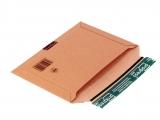 W05.00 Wellpapp-Versandtaschen 220 x 110 x 32 mm quer