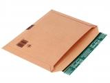 W05.06 Wellpapp-Versandtaschen 373 x 262 x -32 mm quer