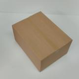 Faltkarton 605x450x200-290mm 1-wellig bis 40kg braun